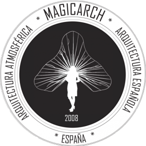 cropped-magicarch-logo-blanco.png